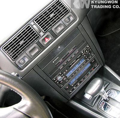 VW-02 GOLF(99-04).jpg