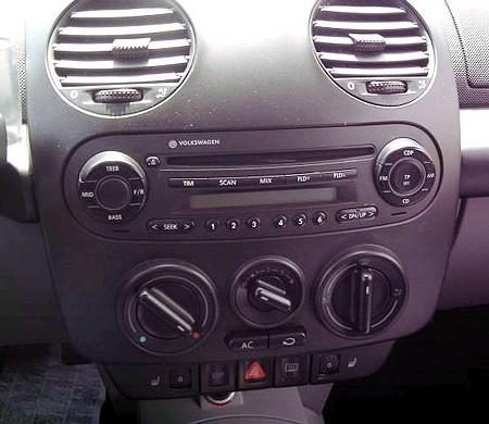 VW-03 NEW BEETLE KIT(98-11).jpg